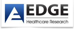 Edge Healthcare Research
